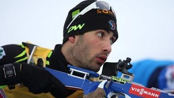 2015-11-24 Najlepszy biathlonista świata wystartuje w PŚ w biegach narciarskich