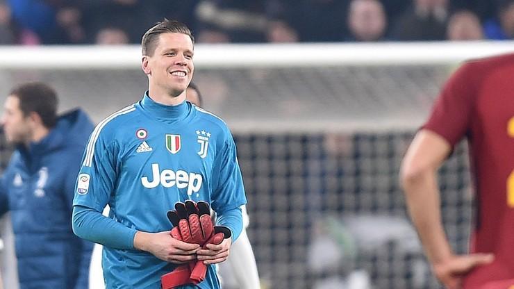 Juventus - Torino. Transmisja w Polsacie Sport