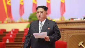 07-05-2016 06:38 USA: Korea Płn. może wkrótce przeprowadzić kolejną próbę jądrową