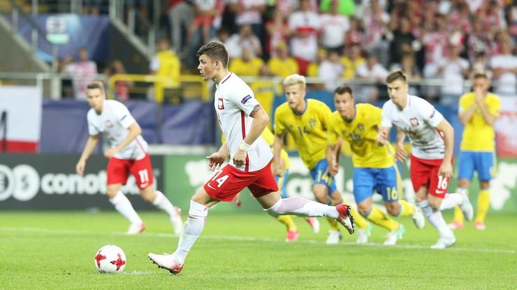 Świetna oglądalność meczu Polska – Szwecja w Polsacie i Polsacie Sport