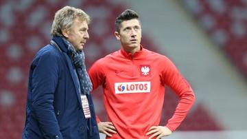 2017-12-24 Lewandowski obrazi się na Bońka? To Kubot powinien zostać Sportowcem Roku
