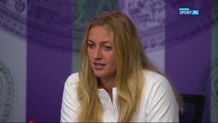 Wimbledon: Kto jest w gronie faworytek?