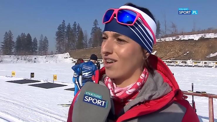 Atleci: Jak zostać biathlonistą? - część II