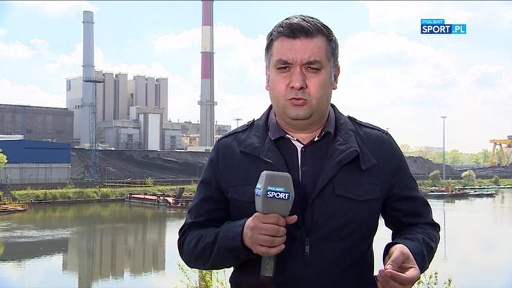 Cezary z Pazurem: Gdyby Ruch Chorzów kilka lat temu zbankrutował...