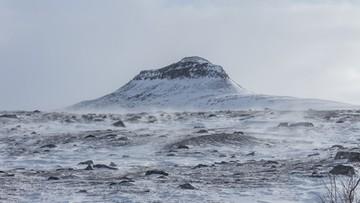 21-12-2015 10:30 Norwegia chce podarować Finlandii górę. Będzie najwyższym fińskim szczytem