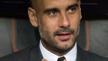 02-02-2016 15:27 Batalia o Lewandowskiego. Polaka chce także Guardiola w Manchesterze City