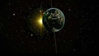 Galileo: <br>Tajemnicze Historie