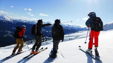 UOKiK: kara dla dystrybutora sprzętu narciarskiego - spółki Fordex. Za zmowę cenową z Intersportem