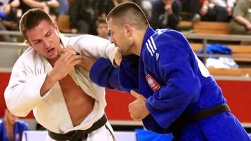 2017-09-26 GP w judo: Siedmiu Polaków wystąpi w Zagrzebiu
