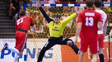 2015-11-07 Klasa Kasy! Rosja pokonana, Polska w finale z Hiszpanią!