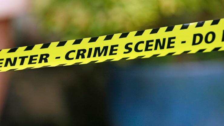 USA: policjant śmiertelnie postrzelił czarnoskórego, gdy ten wyciągał portfel