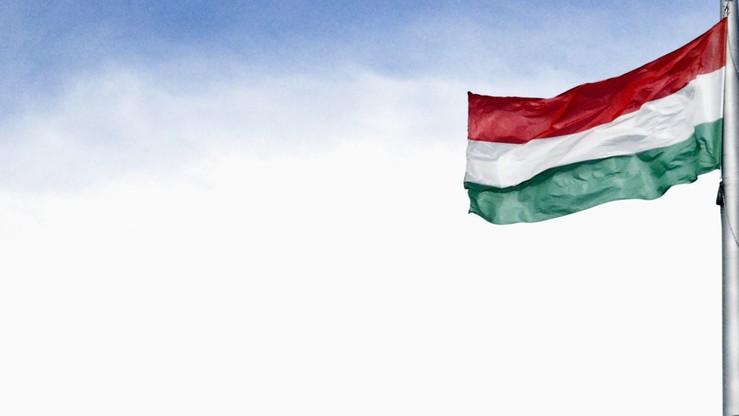 Prezydenci Polski i Węgier spotkają się w Piotrkowie Trybunalskim