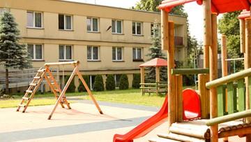 Śledztwo ws. molestowania uczennic w ośrodku szkolno-wychowawczym w Żywcu