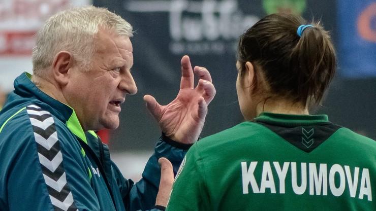 PGNiG Superliga: W Szczecinie wszystko jest możliwe