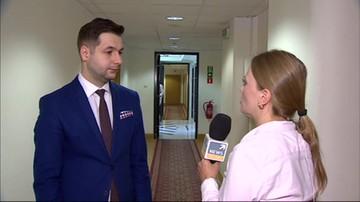 Komisja weryfikacyjna uchyliła decyzję ws. działki Chmielna 70