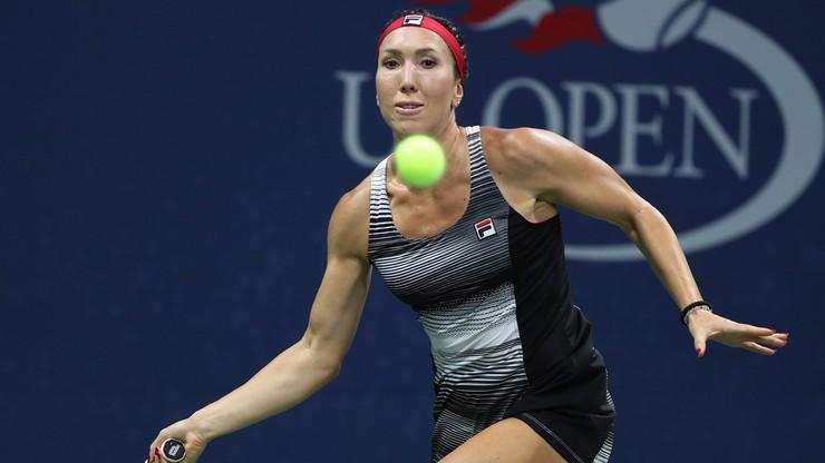 Turniej WTA w Kantonie: W finale Curenko pokonała broniącą tytułu Jankovic