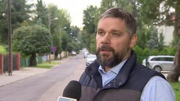 Adwokat rodziców dziecka z Białogardu: sąd nie wysłuchał nawet matki