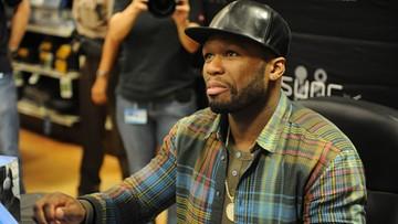 21-02-2016 13:28 50 Cent chce ogłosić bankructwo, a umieszcza w internecie zdjęcia ze stosami pieniędzy. Sąd żąda wyjaśnień