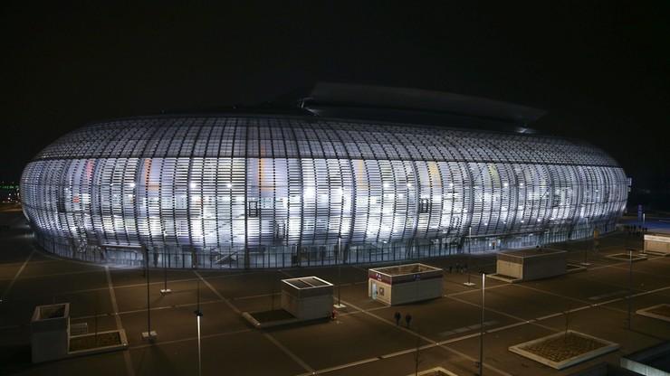 Puchar Davisa: Francja podejmie w finale Belgię na stadionie w Lille