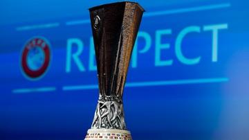 2017-05-23 UEFA: Nie ma obaw o bezpieczeństwo finału Ligi Europy