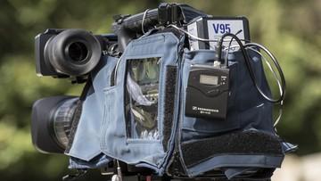 12-01-2017 22:26 Węgry: kamerzystka, która kopała imigrantów z trzyletnim dozorem kuratora