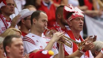 2015-10-17 ME siatkarzy: Polacy zdeklasowali konkurencję