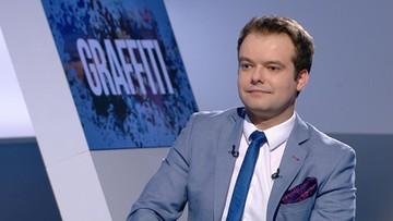 Rzecznik rządu krytykuje oczernianie Polski za granicą. PO przypomina słowa europosłów PiS