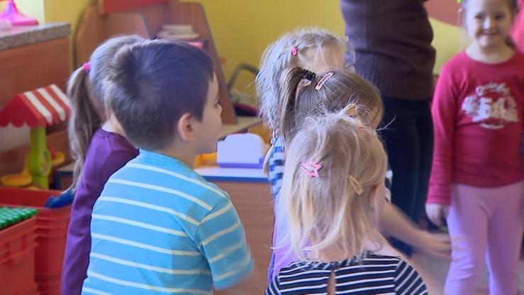 Bezpłatne przedszkole dla sześciolatków od przyszłego roku