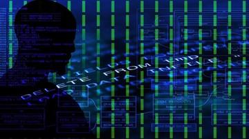 23-11-2016 13:40 Rosja i USA polują na hakera Nikulina. Wystąpiły do Czech o ekstradycję