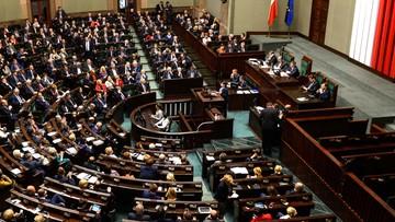 20-10-2016 13:36 Wiceminister zdrowia: nie ma prac nad zmianą przepisów dotyczących aborcji