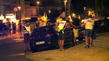 Zatrzymano czwartą osobę w związku z zamachami w Katalonii. Media: Mussa Ukabir zastrzelony w Cambrils