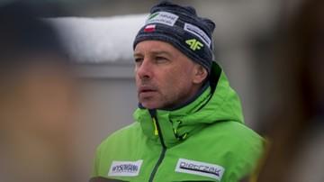 2016-12-10 Sobota z biathlonowym Pucharem Świata