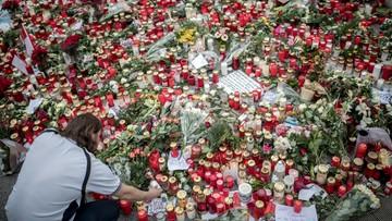 28-12-2016 15:57 Prokuratura zna godzinę śmierci polskiego kierowcy, który zginął w Berlinie