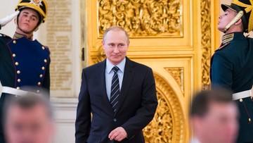 """07-04-2016 14:29 """"Wróg ludu"""" i """"przyjaciel oligarchów"""". Rosyjski sąd rozpatrzy pozew przeciwko Putinowi"""