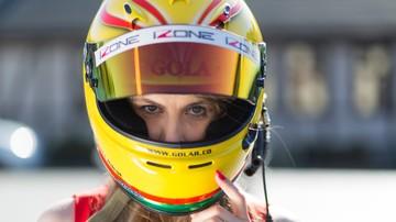 2017-08-17 Audi Sport TT Cup w Zandvoort