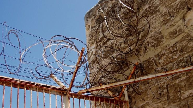 Gwatemala: Bunt w przeludnionym więzieniu. Zginęło co najmniej 6 osób