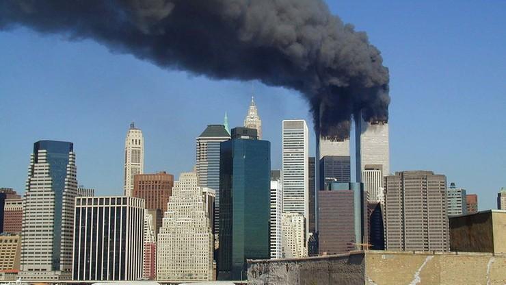 Rodziny ofiar zamachów z 11 września pozywają Arabię Saudyjską
