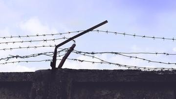 """30-11-2016 12:14 """"Przymusowy szpagat, kopanie po głowie"""". Żona rosyjskiego opozycjonisty opisuje tortury w łagrze"""