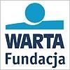 Warta Fundacja