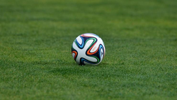 Surowa kara dla piłkarskiej reprezentacji Maroka