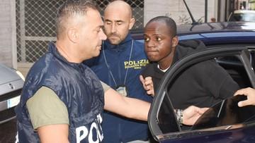 """07-09-2017 12:43 """"Gdybyśmy próbowali ściągnąć tu sprawców gwałtu w Rimini, zrobilibyśmy im prezent"""""""