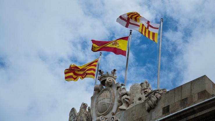 Katalonia na drodze ku niepodległości