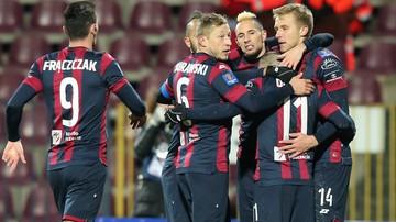 2016-12-09 Kibice Pogoni Szczecin sfinansują projekt nowego stadionu