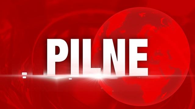 Filipiny: Co najmniej 10 zabitych w wybuchu na targowisku