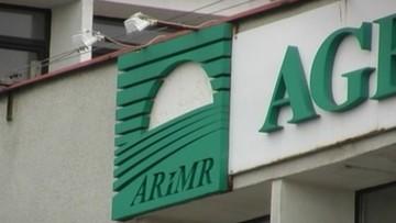 Desperat, który chciał spalić biuro ARiMR prawomocnie skazany