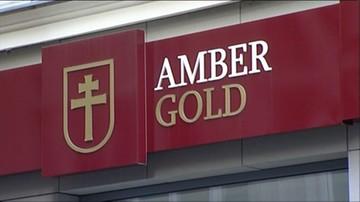 24-05-2016 12:28 Pierwszy cywilny pozew przeciwko Skarbowi Państwa ws. afery Amber Gold