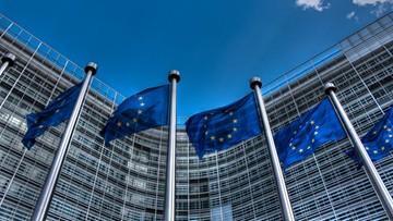 01-06-2017 19:59 Komisarz UE: strefa euro potrzebuje własnego parlamentu