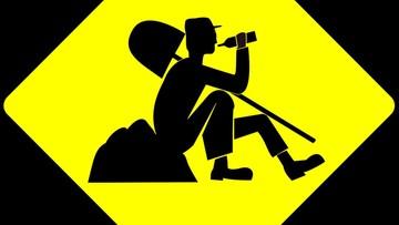 12-07-2016 07:20 Polacy potępiają złe zachowania w pracy.  Ale czasem im się takie zdarzają