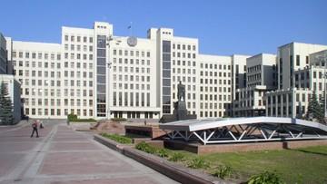 06-09-2016 12:40 Ruszyło przedterminowe głosowanie w wyborach parlamentarnych na Białorusi