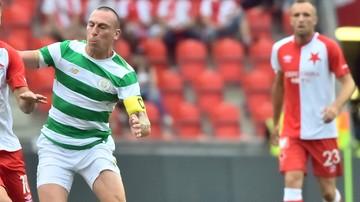 2017-07-19 El. Ligi Mistrzów: Łatwa przeprawa Celticu, Łudogorec odrobił straty
